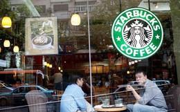 """Hành trình kì lạ của Starbucks: Quán cà phê nhỏ xíu thành đế chế 80 tỷ USD cùng mối lo """"ăn thịt"""" chính mình"""