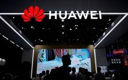 """""""Vận đen"""" của thiết bị 5G Huawei có tiếp tục tại thị trường Việt Nam?"""