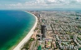 Diện mạo đô thị Đà Nẵng đến năm 2030 trông như thế nào?