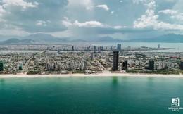 Đà Nẵng: Năm 2019, giá đất ở cao nhất 98,8 triệu đồng/m2