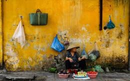 Góc kinh tế học: Nền kinh tế phi chính thức - trở ngại hay cơ hội của người nghèo? (P1)