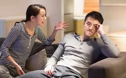 """Hành vi """"giết chết"""" mọi mối quan hệ, đáng tiếc là phần lớn chúng ta đều mắc phải, đặc biệt là trong hôn nhân"""