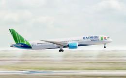 Bamboo Airways sắp mở đường bay thẳng sang Séc