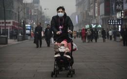 Ô nhiễm không khí, ô nhiễm bụi mịn là nguyên nhân gây ra trầm cảm và rối loạn lo âu ở thanh thiếu niên