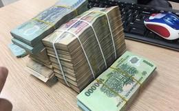 Đã có 2 ngân hàng phát hành hơn 10.000 tỷ đồng trái phiếu trong năm nay