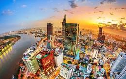 Kinh tế trưởng World Bank Việt Nam: Cơn bão đang phủ lên nền kinh tế toàn cầu, nhưng Việt Nam thì đang có mặt trời chiếu sáng!