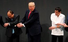 South China Morning Post: Trung Quốc đang dẫn trước Hoa Kỳ trong việc hợp tác với Đông Nam Á, chính quyền Trump cần đẩy mạnh quan hệ song phương với Việt Nam