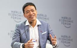 CEO VNG - Lê Hồng Minh: Nếu muốn xây dựng những doanh nghiệp tỷ USD tiếp theo của Việt Nam thì ý tưởng mới là một trong những nhân tố quyết định