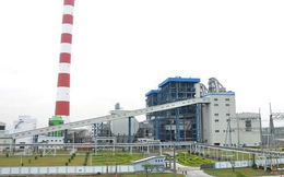 Nhiệt điện Hải Phòng (HND) ghi nhận lãi trước thuế 639 tỷ đồng trong 9 tháng, vượt 78% kế hoạch cả năm