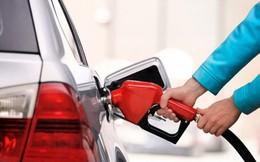 Giá xăng giảm nhẹ, dầu bất ngờ giảm mạnh hơn 2.000 đồng/lít kể từ 15 giờ chiều nay