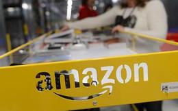 Amazon Global Selling: Chúng tôi sẽ đem đến cho người bán nhiều cơ hội xuất khẩu các sản phẩm Việt Nam