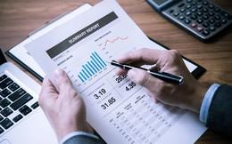 [Live] Hàng loạt doanh nghiệp công bố kết quả kinh doanh chiều 18/10: Cập nhật GAS, SSI, VND, HSC