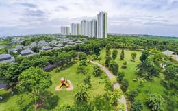 """Sau Ecopark, Vingroup...Tập đoàn Geleximco """"tham vọng"""" xây siêu dự án gần 300 ha tại Văn Giang, Hưng Yên"""