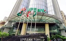 TGĐ VPBank: Chúng tôi tuyển chuyên gia số hóa vào ngân hàng từ ĐH Bách Khoa, Tổng hợp chứ không phải trường Kinh tế!