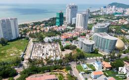 Bà Rịa - Vũng Tàu châp thuận đầu tư một số dự án nhà ở mới