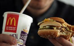 """Nước sốt bí mật giúp McDonald's """"từ cõi chết trở về"""" trong thời đại ăn sạch và tẩy chay đồ ăn nhanh"""
