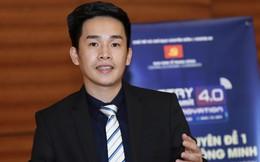 """Người Việt """"ngụp lặn"""" trong hàng loạt ứng dụng thanh toán số, vì sao Samsung Pay luôn khác biệt với phần còn lại?"""