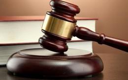 Thêm 2 doanh nghiệp bị UBCKNN phạt trăm triệu đồng do vi phạm quy định về công bố thông tin