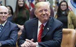 """Không còn nhiều """"vũ khí"""" đối phó và còn bị ông Trump """"đổ thêm dầu vào lửa"""", kinh tế thế giới đang tiến sát đến thảm họa?"""