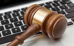 Tiêu điểm xử phạt tuần qua: Rất nhiều doanh nghiệp và cá nhân cùng bị phạt