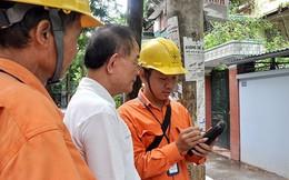 Chỉ số tiếp cận điện năng của Việt Nam tiếp tục tăng 0,26 điểm