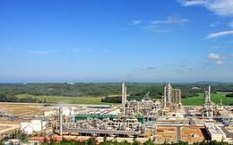 Thủ tướng phê duyệt chủ trương đầu tư 2 dự án nhà máy điện khí hơn 36.000 tỷ đồng