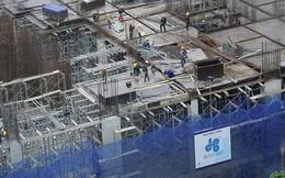 Tập đoàn Xây dựng Hòa Bình (HBC) lãi quý 3 giảm 66%, nợ vay tăng lên hơn 5.200 tỷ đồng