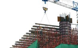 CTX Holdings: Quý 3 lãi 49 tỷ đồng cao gấp 3 lần cùng kỳ