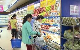Giá xăng dầu, thịt lợn tăng kéo CPI 10 tháng tăng 2,48%