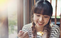Hãy ăn ngay một hộp sữa chua hôm nay bởi khoa học vừa chứng minh, lợi khuẩn có thể giúp giảm trầm cảm và lo âu