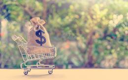 Bán cổ phiếu đạt lợi nhuận tốt, PTC báo lãi lớn 44 tỷ đồng trong quý 3