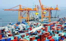 Mỹ ban hành kết luận cuối cùng một loạt vụ việc điều tra áp dụng biện pháp phòng vệ thương mại
