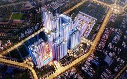 Hà Đô (HDG): Quý 3 lãi 278 tỷ đồng tăng 93% so với cùng kỳ