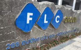 FLC không tiếp tục thực hiện đợt chào bán cổ phần cho cổ đông hiện hữu