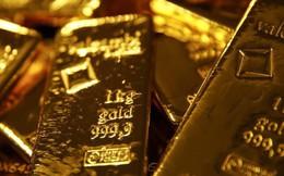 Giá vàng sẽ chạm mốc 2.000 USD trong tương lai gần?