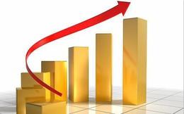 Thị trường ngày 4/10: Dầu chạm đáy 2 tháng, vàng cao nhất 1 tháng