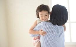 """""""Mẹ ơi, con sinh ra từ đâu?"""" - câu trả lời của phụ huynh có thể ảnh hưởng tới cuộc đời của con trẻ, hãy cẩn trọng!"""