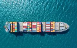 Tàu du lịch tạo ra khí thải cao gấp 10 lần toàn bộ xe hơi ở châu Âu, vận tải biển mới là ngành cần ra tay chống đỡ biến đổi khí hậu