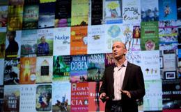 Có gì trong cuốn sách Jeff Bezos yêu cầu các quản lý cấp cao của mình phải đọc, giúp vị tỷ phú này vạch ra tương lai nghìn tỷ USD cho Amazon?