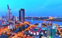 Báo Thái Lan: Việt Nam đã sẵn sàng thể hiện bản thân với chức Chủ tịch ASEAN sau hơn 30 năm cải cách