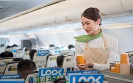 Bamboo Airways khẳng định tỷ lệ lấp đầy đạt trên 80%, đã nhận được chứng chỉ quan trọng nhất về an toàn hàng không