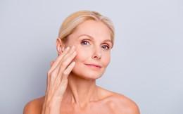 """Không báo hiệu tuổi già, những nếp nhăn trên khuôn mặt báo hiệu sức khỏe đang """"xuống cấp"""" nghiêm trọng"""