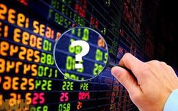 3 lý do khiến thị trường tài chính Việt Nam phản ứng tích cực với việc Fed hạ lãi suất lần 3