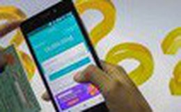 Cảnh giác thủ đoạn cho vay lãi nặng qua ứng dụng trên điện thoại di động
