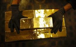 Bê bối rửa tiền gây rúng động của ngân hàng lớn nhất Đan Mạch: Chủ động đưa vàng để giúp khách hàng che đậy khối tài sản khổng lồ