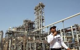 Iran phát hiện mỏ dầu khủng, tăng hạng trữ lượng dầu lớn thứ 3 thế giới