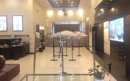 Vụ Seven.AM bị tố cắt mác Trung Quốc: Tạm giữ hơn 9.000 sản phẩm để điều tra, làm rõ