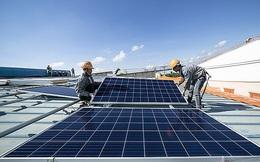 The ASEAN Post nói gì về việc quá tải lưới điện mặt trời ở Việt Nam?
