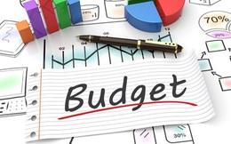 Quốc hội thông qua Nghị quyết về phân bổ ngân sách trung ương năm 2020: Thu 851.768,636 tỷ, chi 1.069.568,636 tỷ đồng