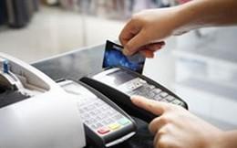 Phải hoàn tất chuyển đổi 21 triệu thẻ ATM trong năm 2019